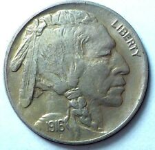 1937-P-Buffalo Nickel-GEM BU~ORIGINAL_You Grade-BUY-IT-NOW or MAKE BEST OFFER