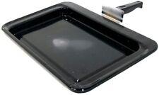 Véritable RANGEMASTER LEISURE Cuisinière Four Grill Pan & Poignée Assemblage A09...