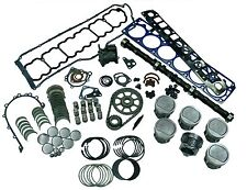 Ford 6 cylinder 300 84-5/14/85 Master engine Overhaul Kit ek0434