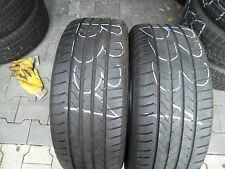 2 x 215 50 R 17 91 V Goodyear Efficientgrip Sommerreifen 5-5,5 mm (b331)