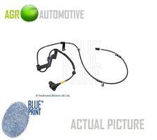 BLUE PRINT ABS WHEEL SPEED SENSOR OE REPLACEMENT ADG07174