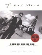 James Dean: Behind The Scene