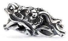 Trollbeads  Heiliger Drachel  TAGBE 30127   925/er Silber Bead