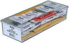More details for kadee 13 magne-matic coupler sample test kit