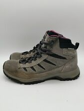 Berghaus Womens Expeditor Trek 2.0 Walking Boots Size UK 7 EU 40.5