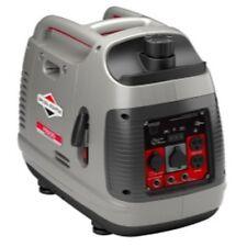 Briggs & Stratton 030651 2200 Watt Invertor Generator