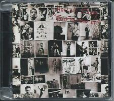 The Rolling Stones - Exile on Main St. (CD 2010) NEW/SEALED