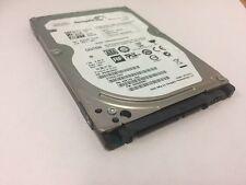 Seagate 320 GB SATA II 2,5 Zoll 5400 RPM 16MB Notebook Festplatte ST320LT020 NEU