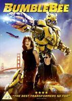 Nuovo Bumblebee DVD (8318246)