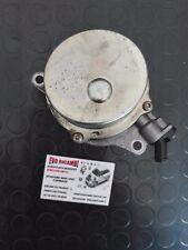 Depressore Bmw Serie 3 E46 320d 136-150cv