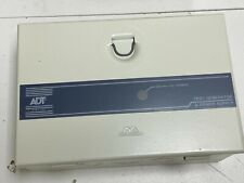 One Adt A1 N 7187 132 471852 Adt Test Generator Amp Power Supply Enclosure