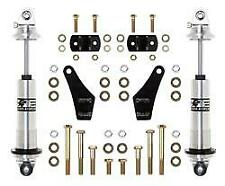 Aldan American Lowered Rear Coilover Kit For 1978-1981 Chevrolet Camino   AGRNS