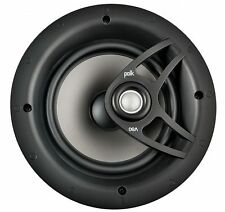 Polk Audio V80 (Each) In-Ceiling Speaker