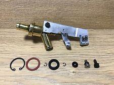 Ford Taunus 20m 17m 15m 12m OSI heater valve repair kit