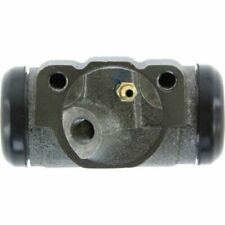BRAND NEW PRONTO FRONT LEFT WHEEL CYLINDER 135.61016 FITS VEHICLES LISTED