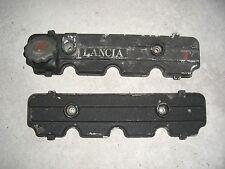 Ventildeckel Valve Cover Lancia Delta Integrale 8V 130 kw & Evo