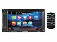 "NEW Blaupunkt MIAMI 620 6.2"" 2-Din DVD/CD/MP3 Car Audio Receiver +SD/USB/AUX/EQ"
