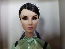 Integrity Toys Fashion Royalty Nu Face AKA GIGI Giselle doll NRFB