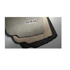 Fits Toyota 96-00 RAV4 5 Doors Gray Carpet Floor Mats Genuine OEM 00200-42965-03