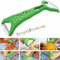 Kitchen Tools Helper gadget verdura frutta pelapatate Taglierina slicer