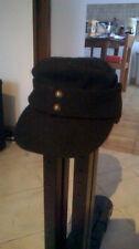 Casquette allemande WW2.