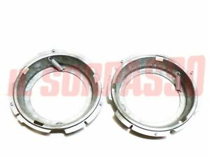 Nuts Fastening Lights Groups Fiat Optical 1200 1500 Spider 1100 103 H D