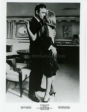 JAMES BOND 007 SEAN CONNERY YOU ONLY ONE TWICE  1967 VINTAGE PHOTO R70 #2