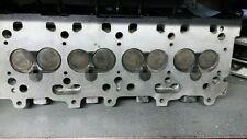 Testata Motore Fiat Ritmo e Regata 1.9 TD 85 Revisionata a nuovo 7553077