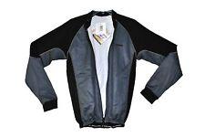 new LOOK Ultra L Long Sleeve men's cycling jersey for cold stay warm windbreaker