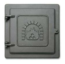 "Achla Minuteman Clean-Out Door 8""x 8"" CDR-08"