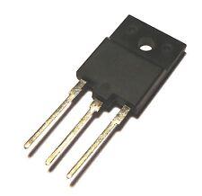 BUH515 - Transistor NPN 700V 8A                                         TRBUH515