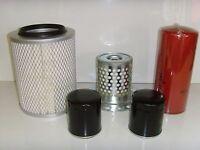 Hydraulic Filter replaces JCB 32//925100 Baldwin PT9175
