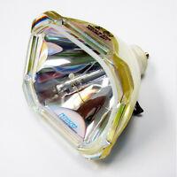 HITACHI  50VS810 / 50VX915 / 60VS810 / 60VX915 UHR150 GENERIC TV LAMP BULB ONLY