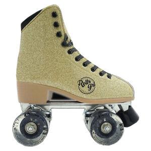Pacer Roller Girl Astra Womens Roller Skates