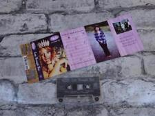 Very Good (VG) Condition Album Live Music Cassettes