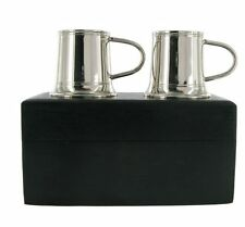 Tankards Collectable Shot Glasses
