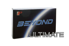 Pangolin láser Beyond 3.0 Ultimate licencia para todos los interfaces, fb3, fb4, qm2000