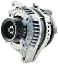 BBB Industries N11391 New Alternator
