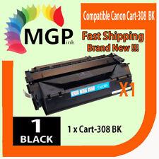 1x Cart-308 CART308 Toner Cartridge for Canon LBP3300 LBP-3300 LBP3360 LBP-3360