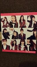 Apink - Pink Blossom (Mr Chu) - 4th Mini Album - Kpop CD