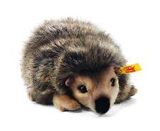 Steiff Joggi Hedgehog Free Shipping