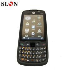 New Motorola Symbol ES400 ES405B Wireless GSM Smart Mobile Phone Barcode Scanner