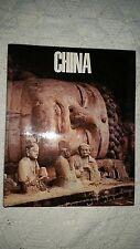 Book - Zheng Shifeng, et al : CHINA : ALL PROVINCES AND AUTONOMOUS REG 141205001