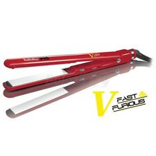BABYLISS PRO FAST FURIOUS PIASTRA CAPELLI LISCI RICCI 2 IN 1