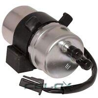 Fuel Pump for Yamaha XVS1100 V-STAR 1100 Classic 2003-2009
