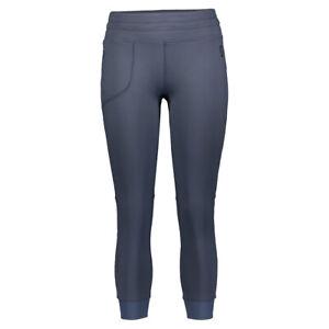 Scott Women's Defined Warm Pant |  | 272440