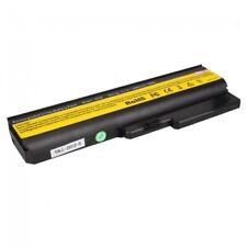 Laptop Battery for Lenovo G430 G450 G455 G530 G550 G555 L08L6C02 42T4730 42T4586