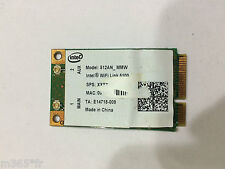 Module carte wifi pour ACER ASPIRE 5930G