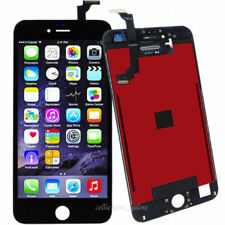 For iPhone 6 6P 6S Plus LCD Screen Digitizer Display Replacement Full Assembly