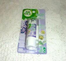 Air Wick Freshmatic Compact Spray Refill Lavender & Chamomile Spray 0.8 oz